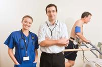 Physical Therapists and Your Personal Characteristics