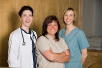 Traits of Successful Medical Professionals