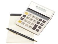 Accounting and Finance Online