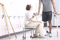 Physical Therapy Online